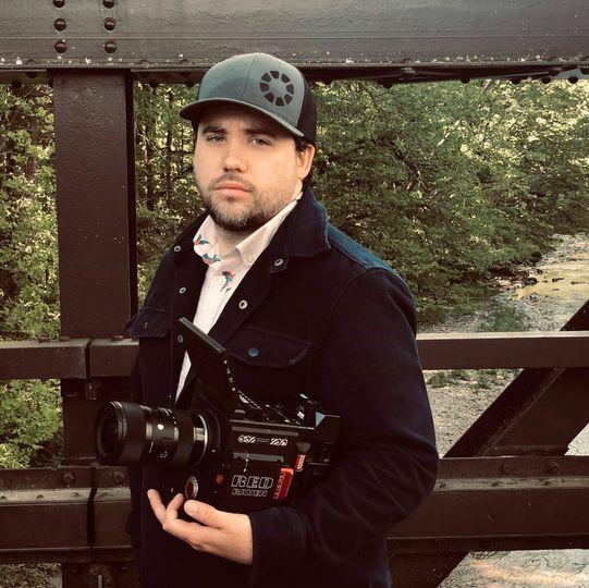 Ethan Fonda videographer