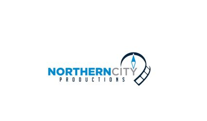 Northern City Productions