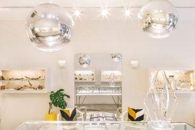 Linhardt Jewelry Atelier
