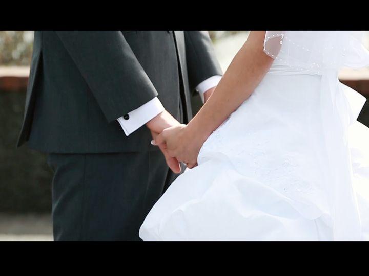 Tmx 1465339615775 Screen Shot 2016 05 24 At 5.30.51 Pm Bellingham, WA wedding videography