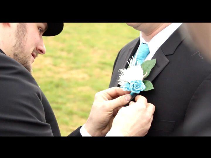Tmx 1465339671156 Screen Shot 2016 05 14 At 9.10.15 Am Bellingham, WA wedding videography