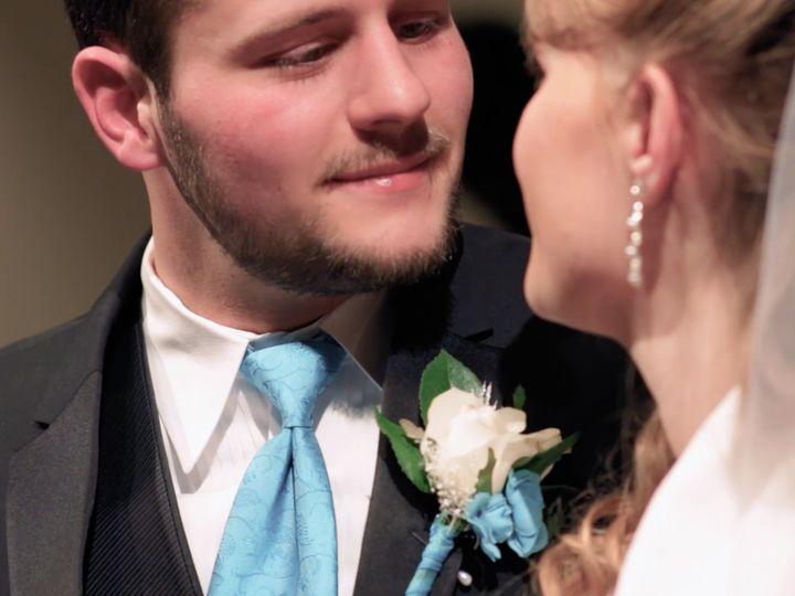 Tmx 1465339715267 Screen Shot 2016 05 13 At 10.41.40 Pm Bellingham, WA wedding videography