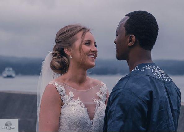 Tmx 1535728177 F2384465ca207c10 Screen Shot 2018 08 31 At 8.08.26 AM Bellingham, WA wedding videography