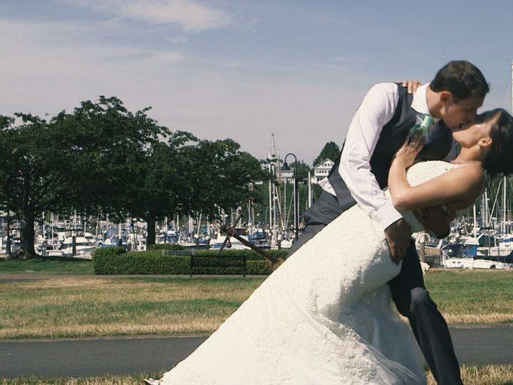 Tmx 1535728219 F6927203efd38f8a 1535728217 9be877221a8c3896 1535728215166 1 Screen Shot 2018 0 Bellingham, WA wedding videography