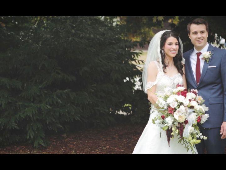 Tmx 1535728249 F649f3f6db01fbfd 1535728248 099188279e4dc79c 1535728247094 3 Screen Shot 2018 0 Bellingham, WA wedding videography