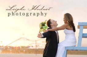 Leigha Hodnet Photography