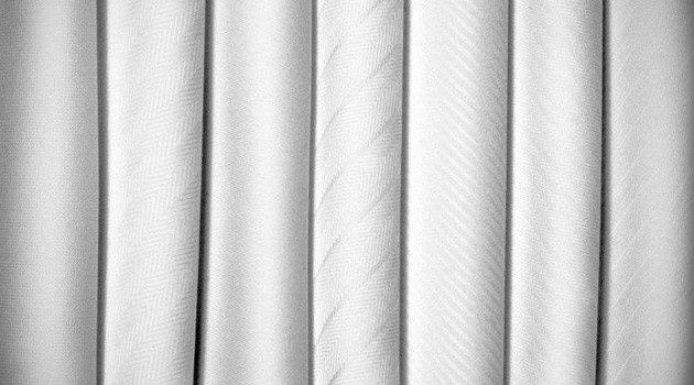Tmx 1378933598709 Fabrics3 Tampa wedding dress