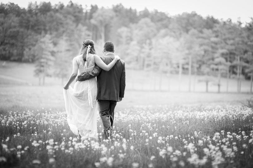 keane eye photography pj jen wedding crissey farms