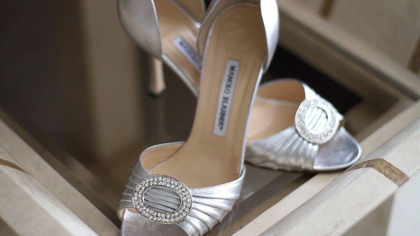 mvi0269 shoes