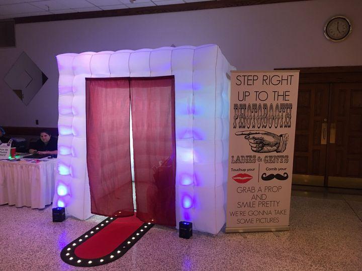 Tmx 1465493803111 Image Crownsville wedding rental