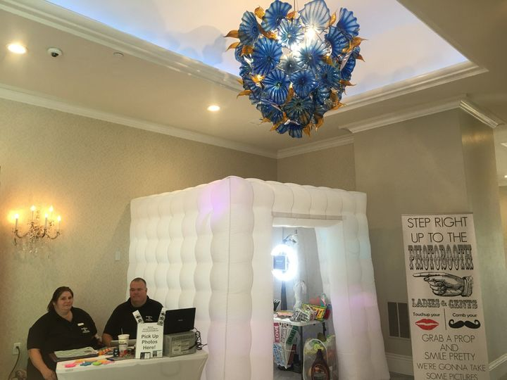 Tmx 1465493865895 Image Crownsville wedding rental