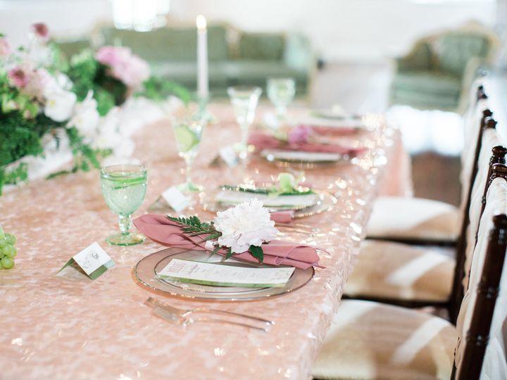 Tmx 1500477026313 8d7a4743 Holly wedding venue