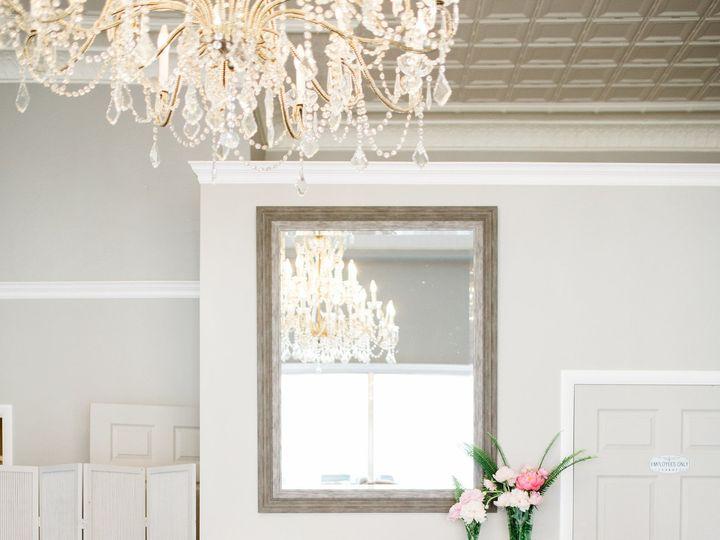 Tmx 1500477400267 8d7a5048 Holly wedding venue