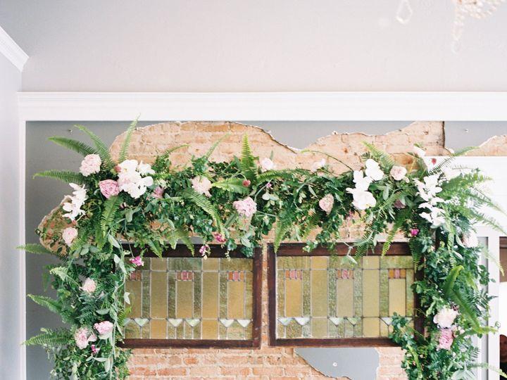 Tmx 1500477694286 2260401 Holly wedding venue
