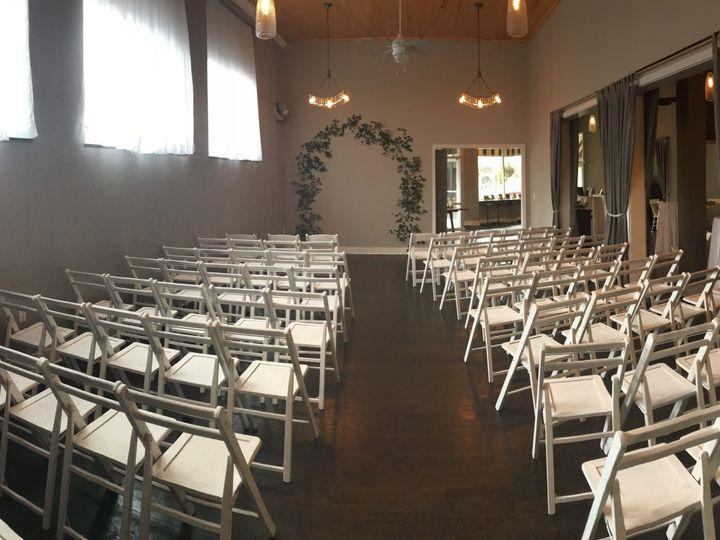 Tmx 1516904361 D850f9633bde55de 1516904359 7a7addfdca4bf6c7 1516904348718 2 IMG 0113 Holly wedding venue