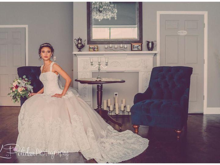 Tmx 1516904361 Ec5143dd178123e4 1516904359 7aaaa185a7e4c776 1516904348709 1 26114527 101559054 Holly wedding venue