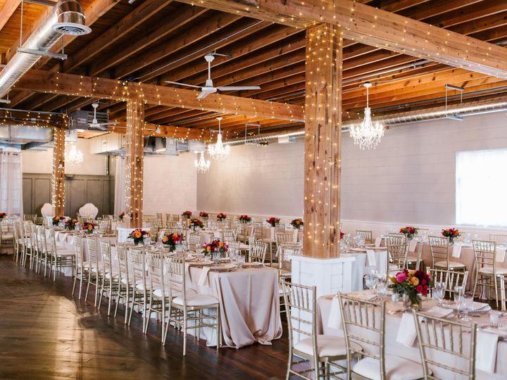 Tmx 1516904365 7bea7c5743556c20 1516904361 2455d7d2cd27448f 1516904348723 5 Wedding 17 Holly wedding venue