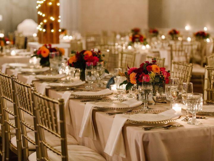 Tmx 1516904368 B4e23df7ec5618ae 1516904362 5456262603ab35dc 1516904348727 7 Wedding 375 Holly wedding venue