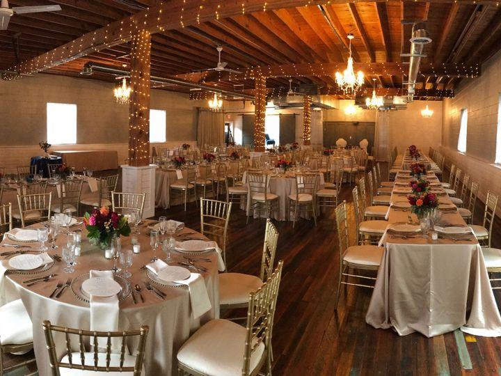 Tmx 1516904564 5ec039c15f875c36 1516904562 2360b38da2a60628 1516904557905 9 SerraWedding Holly wedding venue