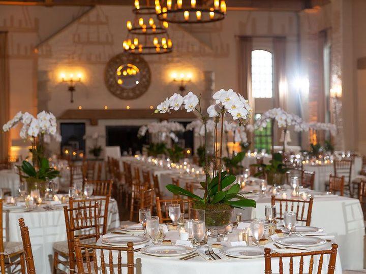 Tmx 5n5a2930 51 990310 Denver, CO wedding planner