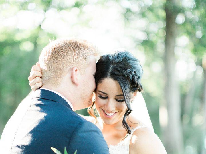 Tmx Becky Tommy 201 51 990310 Denver, CO wedding planner