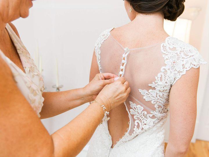Tmx Cjm 206 51 990310 Denver, CO wedding planner