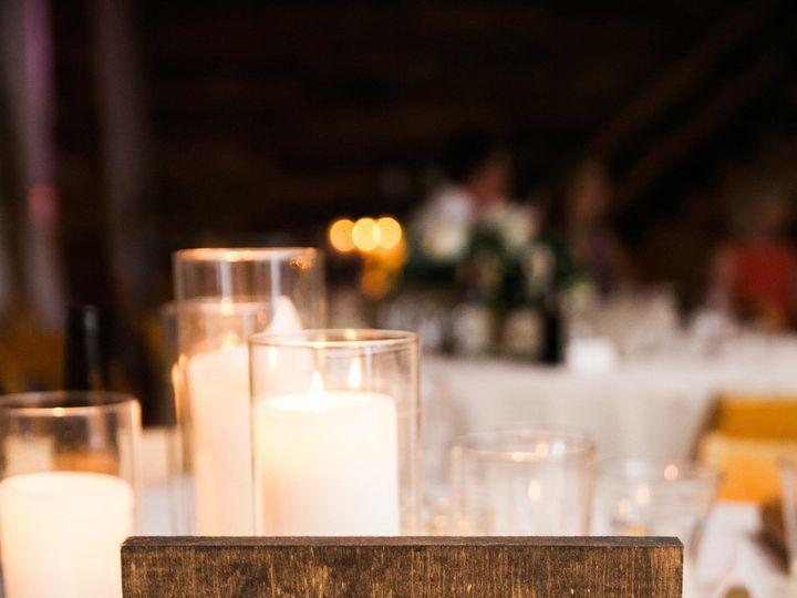 Tmx Cjm 874 51 990310 Denver, CO wedding planner