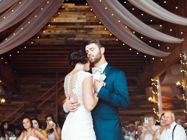 Tmx Cjm 915 51 990310 Denver, CO wedding planner