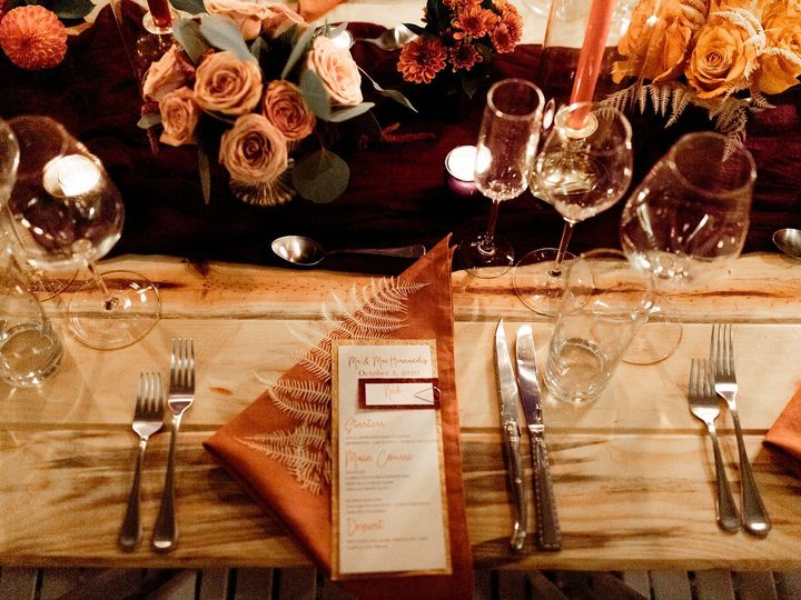Tmx Fall 51 990310 160636096788977 Denver, CO wedding planner
