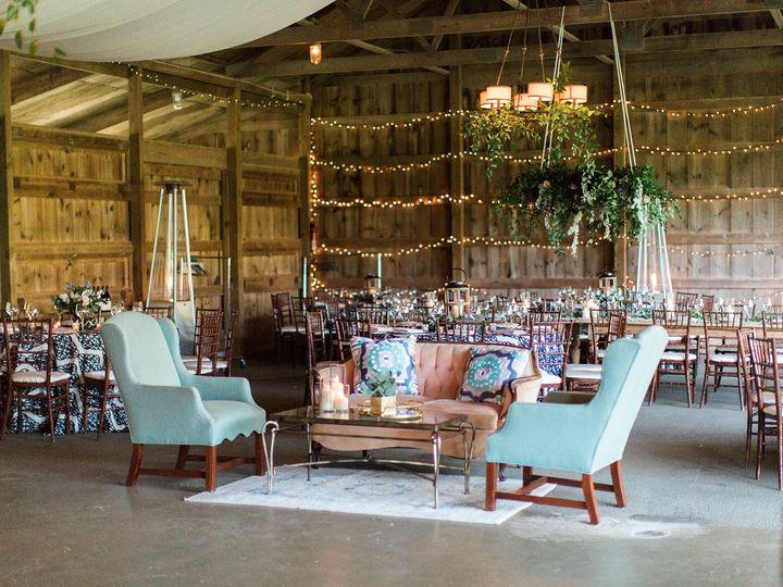 Tmx Highlights 184 51 990310 Denver, CO wedding planner