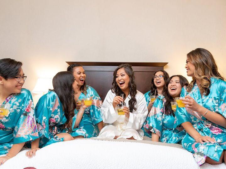 Tmx Img 3021 51 990310 Denver, CO wedding planner