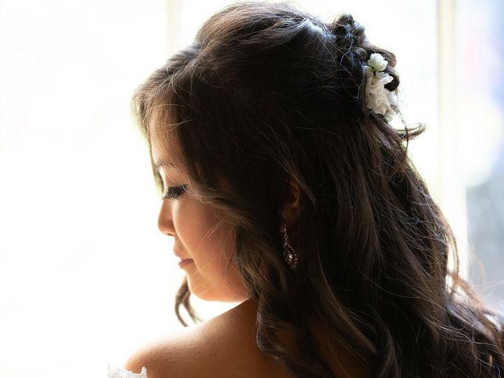 Tmx Img 9533 51 990310 Denver, CO wedding planner
