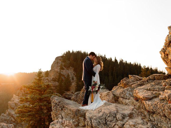 Tmx Ld 51 990310 160636096853311 Denver, CO wedding planner