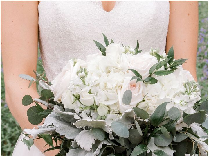 Tmx Photographybymarirosa 1908 51 990310 Denver, CO wedding planner