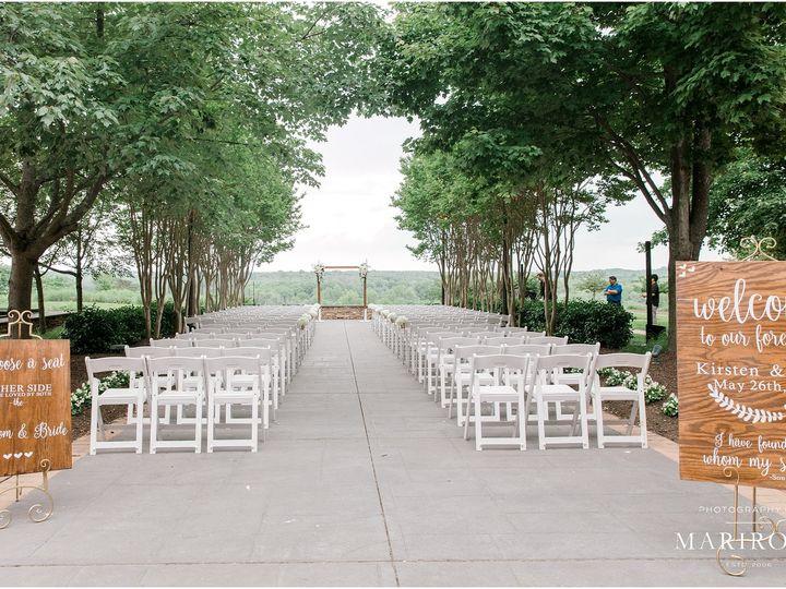Tmx Photographybymarirosa 1966 51 990310 Denver, CO wedding planner