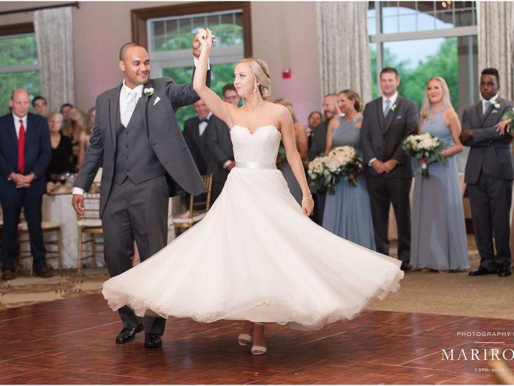Tmx Photographybymarirosa 2057 51 990310 Denver, CO wedding planner