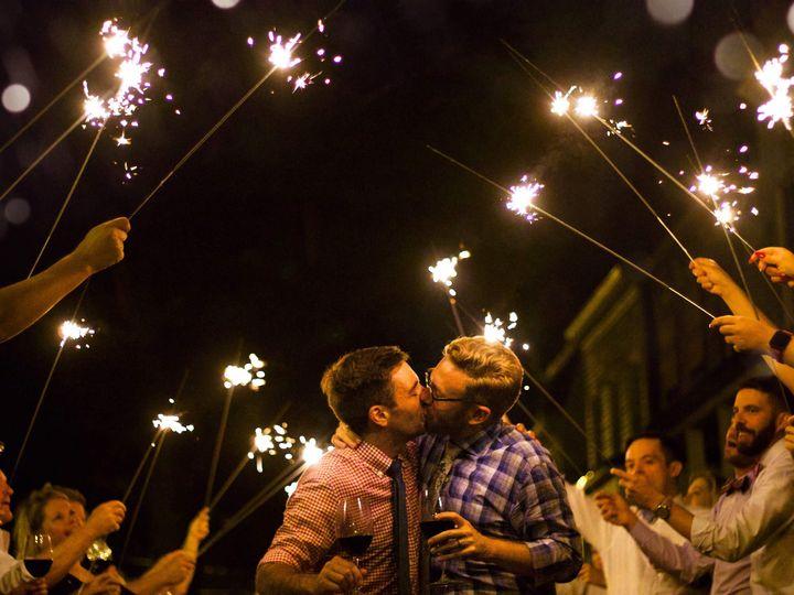 Tmx Rj 4939 51 990310 Denver, CO wedding planner