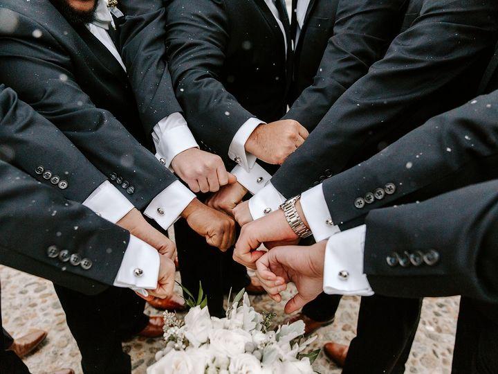 Tmx Willmary 011219 507 51 990310 Denver, CO wedding planner