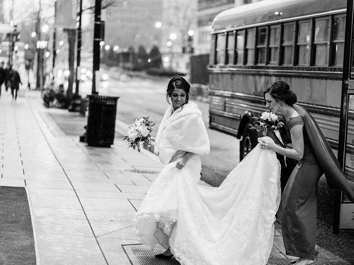 Tmx Willmary 011219 579 51 990310 Denver, CO wedding planner