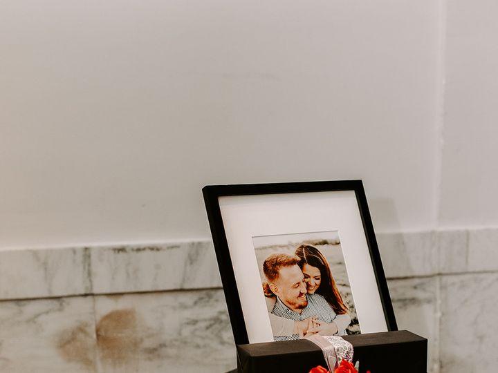 Tmx Willmary 011219 591 51 990310 Denver, CO wedding planner
