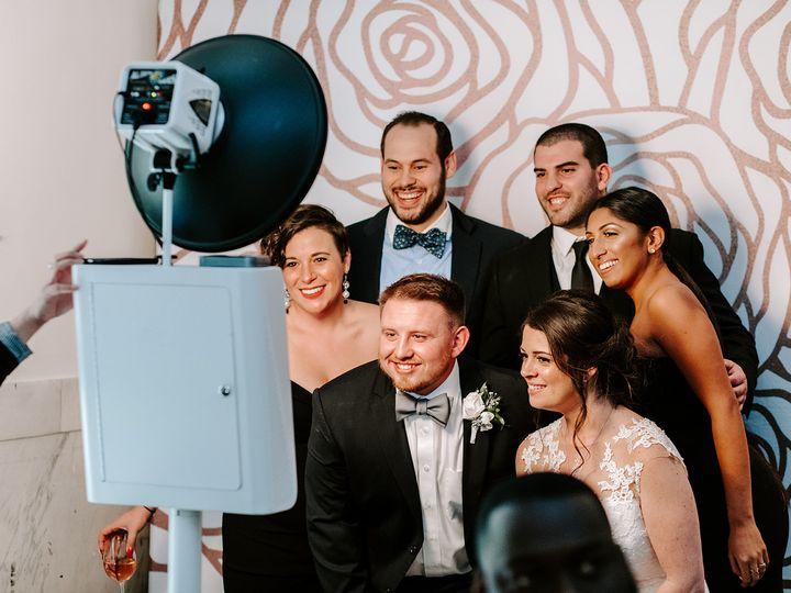 Tmx Willmary 011219 920 51 990310 Denver, CO wedding planner