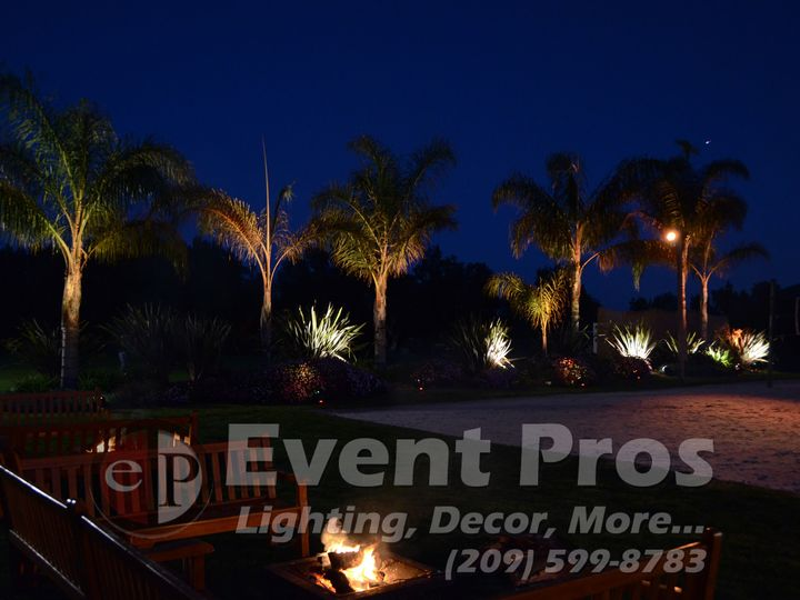 Tmx 1383064267316 Dsc290 Modesto wedding eventproduction