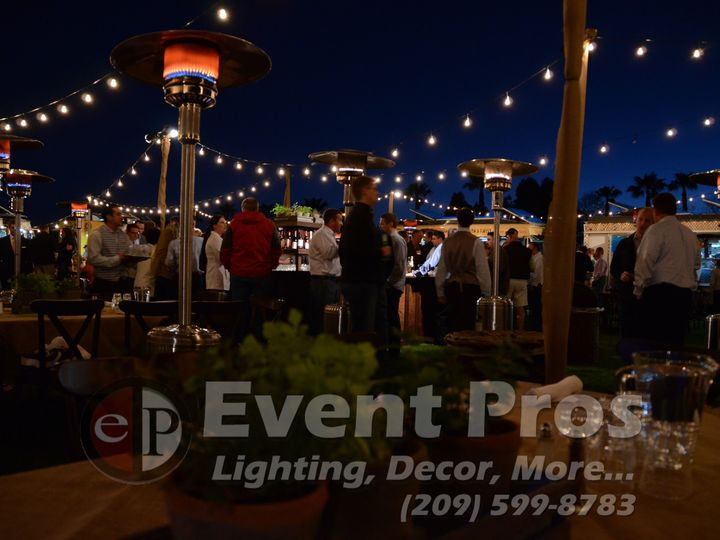 Tmx 1383064290147 Dsc298 Modesto wedding eventproduction