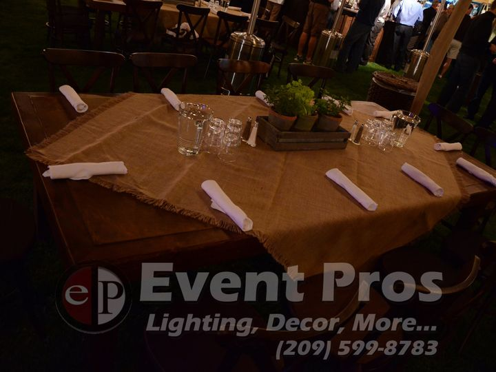 Tmx 1383064314597 Dsc298 Modesto wedding eventproduction