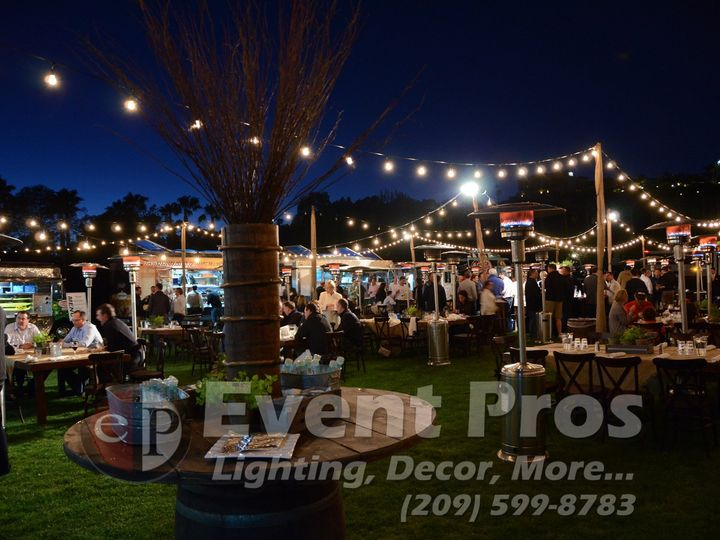 Tmx 1383064334615 Dsc300 Modesto wedding eventproduction