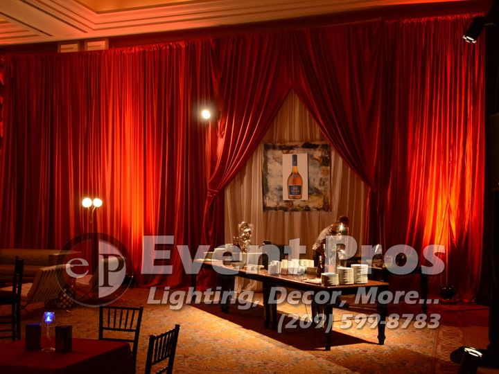 Tmx 1383066529752 Dsc282 Modesto wedding eventproduction