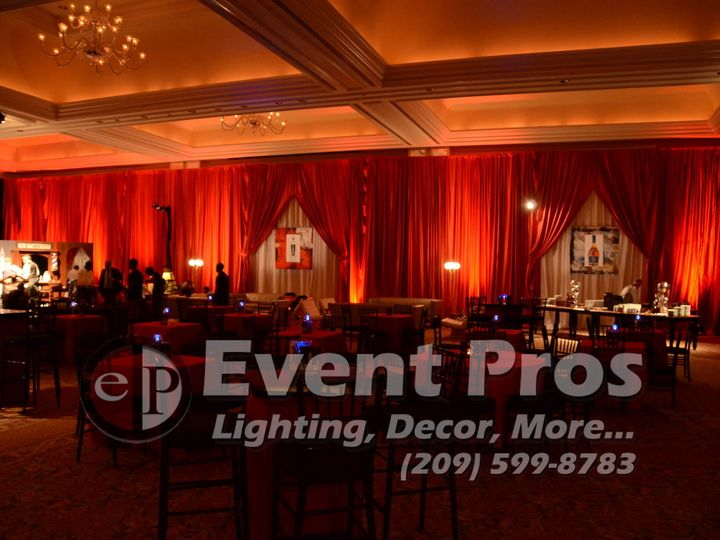 Tmx 1383066625173 Dsc282 Modesto wedding eventproduction