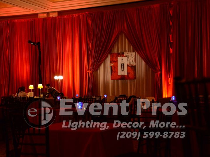 Tmx 1383066635295 Dsc283 Modesto wedding eventproduction