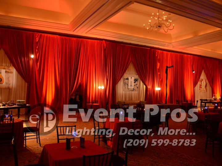 Tmx 1383066664266 Dsc284 Modesto wedding eventproduction