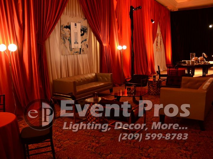 Tmx 1383066703942 Dsc285 Modesto wedding eventproduction